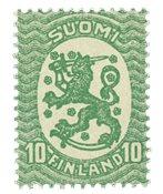 Finlande - LAPE 90 - Neuf