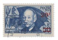 France 1940 - YT 493 - Oblitéré