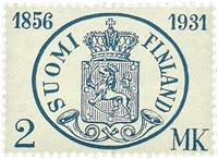 Finlande - LAPE 168 - Neuf
