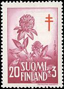 Finlande - LAPE 494 - Neuf