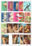Worldwide - 15000 different stamps - Giant collection