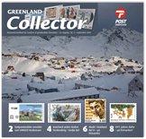 Greenland Collector nr. 3