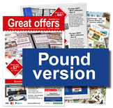 Great Offers - EP1907