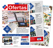 Ofertas Filagest SP1907