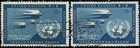 FN New York - 1951