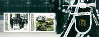 Norvège - AFA 1584 - Bloc-feuillet - Oblitéré