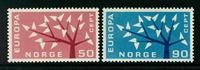 Norvège - AFA 490-491 - Neuf