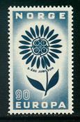 Norvège - AFA 534 - Neuf