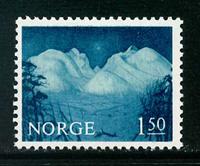 Norvège - AFA 549 - Neuf