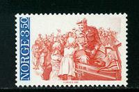 Norvège - AFA 928 - Neuf