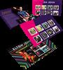 Great Britain - Elton John - Presentation pack