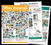 TT1908 - Offres Vacances