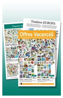 TT1906-Offres Vacances