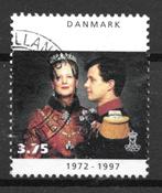 Denemarken  - AFA 1135y - Gebruikt