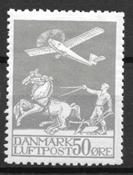 Danemark 1929 - AFA 181 - Neuf avec charniere