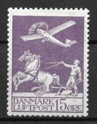 Danemark 1925 - AFA 145 - Neuf