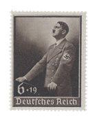 Empire Allemand - 1939 -  Michel 694, neuf