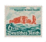 Empire Allemand - 1940 -  Michel 750, neuf avec charnière