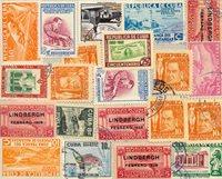 Cuba - Duplicate lot