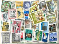 Austria - Mint collection of high quality from 1951