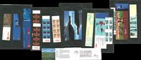 Norway etc. - Album with slip case