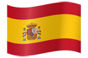 Envíos-España