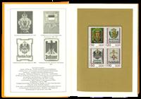RDA livre annuel - 1990