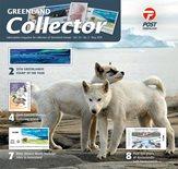 Greenland Collector no. 2