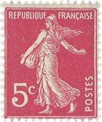 France - YT 278B - Neuf
