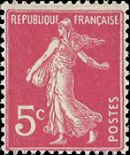 Frankrig - YT 278B