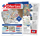 Ofertas Filagest SP1909