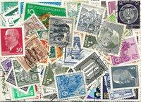 RDA - 250 timbres différents
