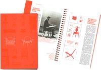 Danemark - Design danois 2014 oblitéré