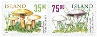 Islande - AFA 900-901 - Neuf