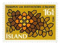 Islande - AFA 464 - Neuf