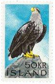 Islande - AFA 400 - Neuf