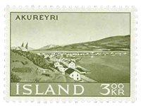 Islande - AFA 373 - Neuf