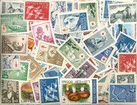 Finland - Mint duplicate lot