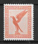 Tyske Rige 1926 - AFA 382 - postfrisk