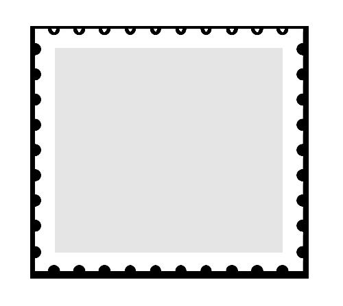 Angola - Frimærkepakke - Postfrisk