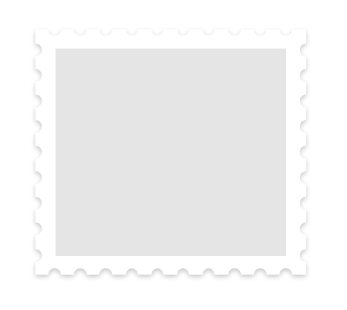 Finlande - LAPE 398 - Neuf